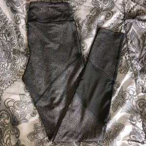 NWOT 🎉 Yoga High Rise Legging